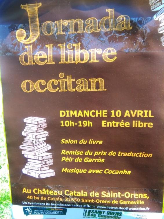 livreOccitan7