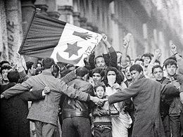 Manifestation_nationalistes_du_8_mai_1945_Sétif