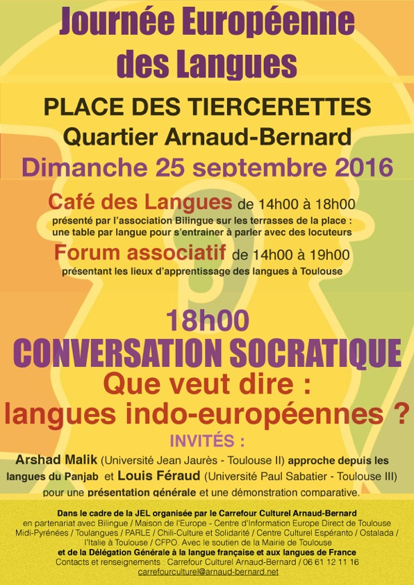 journee-europeenne-des-langues