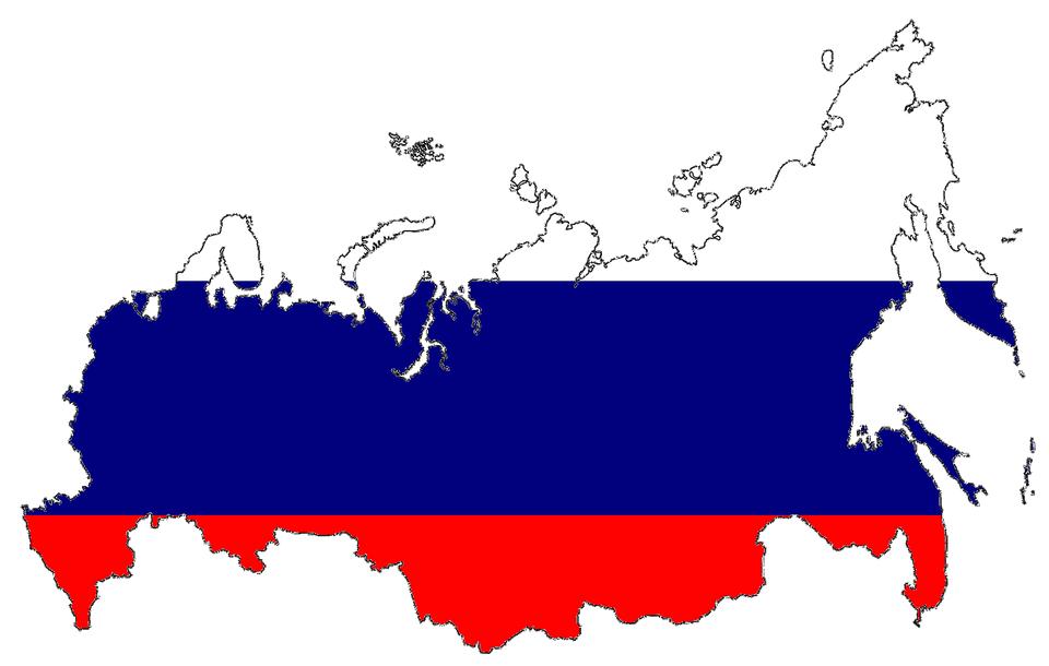 russia-1020934_960_720