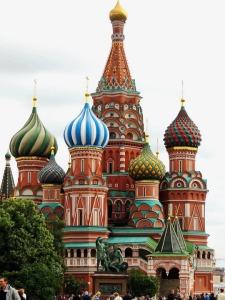 russia-1199330_960_720