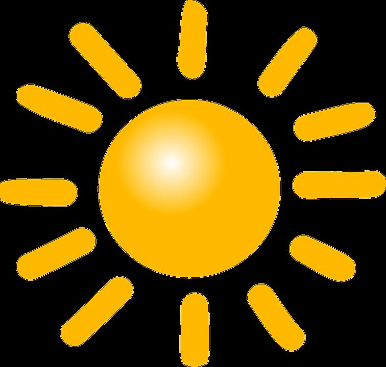 soleil-totale