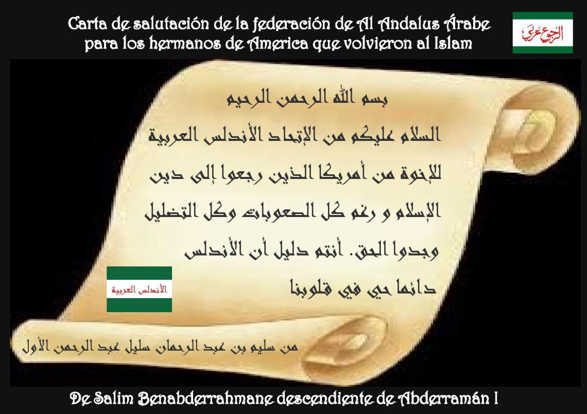 declaration_officiel_americans_andalucians-page-001 (3)